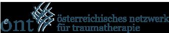 ÖNT - Österreichisches Netzwerk für Traumatherapie
